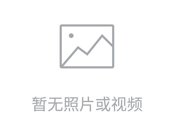 韧性,增强,资本,市场,中国 中国资本市场韧性在增强