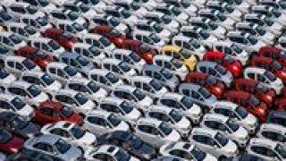 多地,国六,车企,骤增,消化,库存 多地将于7月1日提前国六标准 车企消化库存压力骤增