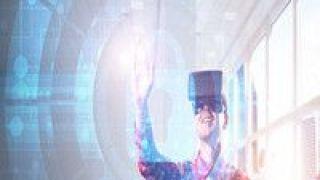 渐入佳境,虚拟,现实,技术 虚拟现实技术渐入佳境