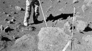 """网红,登月,阿波罗,衍生,计划,技术 阿波罗登月计划衍生4大""""网红""""技术"""