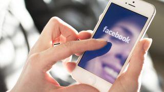Facebook,Libra,高管,监管,参与,计划 Facebook高管:Libra计划需要政府和监管机构参与