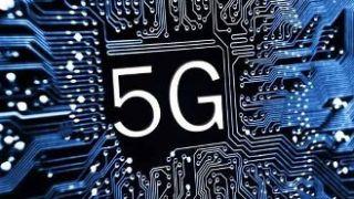 5G,关键期,争相,社区,智慧,配套 各地争相出台5G产业规划和配套政策 智慧社区迎成熟关键期