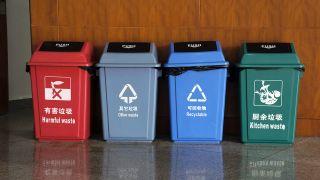 妙招,有何,垃圾,古人,处理 古人处理垃圾有何妙招