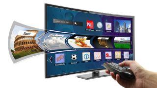 新风,产业链,电视,升级,受益,有望 电视行业迎消费升级新风口 产业链个股有望受益