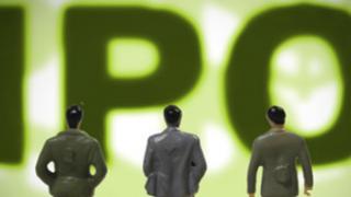 IPO,营收,柯力,传感,批文,毛利率 两家公司获IPO批文 柯力传感营收增长缓慢毛利率持续提升