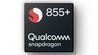 GPU,Plus,CPU,855,高通,商用 高通发布855 Plus:CPU/GPU双提速 下半年商用
