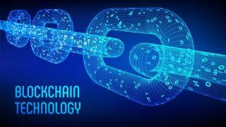 """上链,链存证,区块,可信度,知识产权,司法 杭州知识产权服务平台上链 """"区块链存证""""提升司法可信度"""