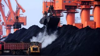 煤炭,2019,交易会,高质量,聚焦,夏季 2019年夏季全国煤炭交易会即将召开 聚焦煤炭行业高质量发展