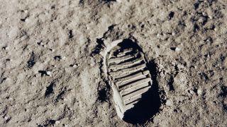 1969,控制室,登月,阿波罗,复原,重回 重回1969年:阿波罗任务控制室复原至登月时代的样子