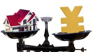 信托,升级,回归,监管,全面,房地产 监管升级 房地产信托全面回归