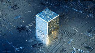 800,类脑,神经元,芯片,问世,系统 含800万神经元的类脑芯片系统问世
