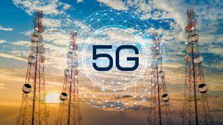 5G,工信部,几大,民用,运营商,回应 5G何时民用?工信部回应几大运营商已开始部署5G网络