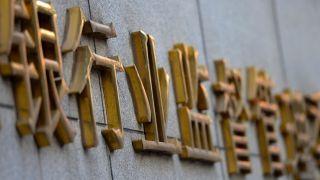 托管,监会,银保,月底,股权,明年 银保监会:股权未托管银行应在明年6月底前完成托管