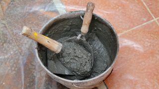 深化,水泥,产能,创新,有望,利润 水泥行业今年利润有望创新高 去产能待进一步深化