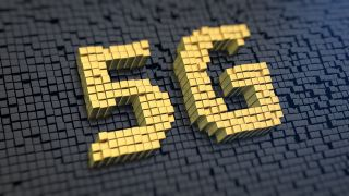 景区,5G,强强联合,联姻,巨头,智慧 通讯巨头+科技公司+知名景区强强联合 5G联姻智慧景区引资本布局