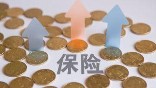 险企,聚焦,效益,下半年,大型,价值 大型险企下半年聚焦价值与效益