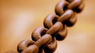 区块,知识产权,探索,基于,应用,价值 基于区块链的知识产权价值实现的探索和应用