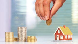 多地,31,15,下滑,增速,上半年 31省上半年房地产投资数据:多地增速下滑 15省跑赢全国