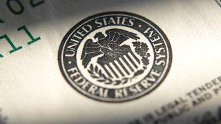 降息,25,基点,美联储,十年,首次 美联储宣布降息25个基点 为十年来首次降息