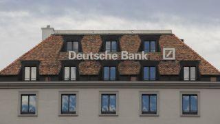 """魔盒,德意志银行,裁员,掀起,打开,大型 德意志银行打开魔盒 全球大型银行掀起""""裁员潮"""""""