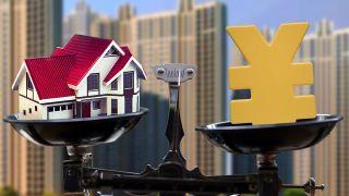 """房托,紧箍咒,比降,信托,生效,房地产 """"房托""""紧箍咒生效 7月房地产信托规模环比降4成"""