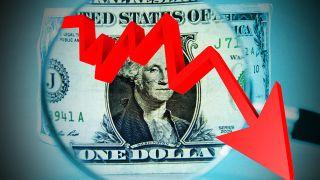 定力,降息,悬念,美联储,货币,政策 美联储降息没悬念 中国货币政策有定力
