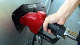 油价,有限,动力,上涨,国际 国际油价上涨动力有限