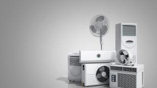 不振,家电,回暖,基本面,能否,估值 基本面和估值不振 8月家电行情能否回暖