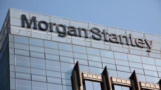 控股,华鑫,再添,将成,摩根士丹利,摩根 摩根士丹利将成摩根华鑫控股股东 外资控股券商再添新成员