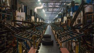炭黑,10,20,倡议书,限产,分会 中国橡胶工业协会炭黑分会发布《炭黑行业自律倡议书》:倡议各企业限产10%-20%