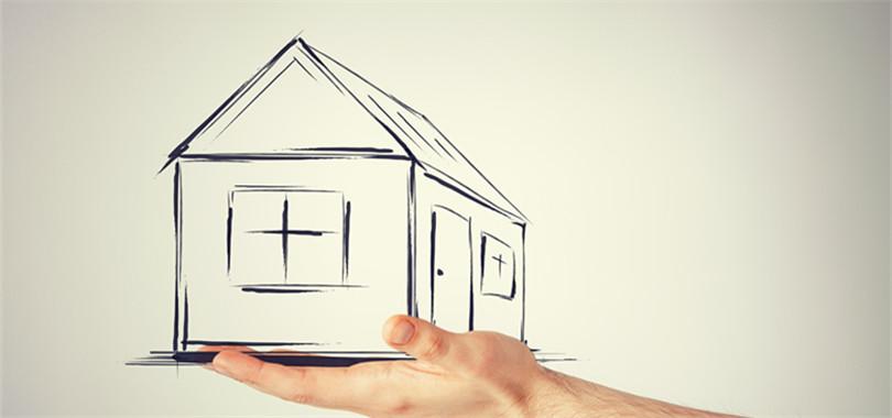 """敲打,收紧,监管,信贷,房地产 监管频""""敲打"""" 房地产信贷将收紧"""