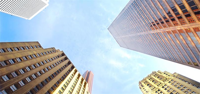 房贷,或成,利率,常态,二线,接连 二线城市房贷利率接连上调 房贷利率区间波动或成常态