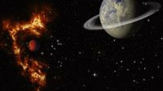 """银河系,第二代,恒星,爆炸,发现 银河系内发现大爆炸后""""第二代""""恒星"""