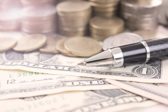 短债,公募,趋暖,债市,布局,积极 债市趋暖 公募积极布局短债产品