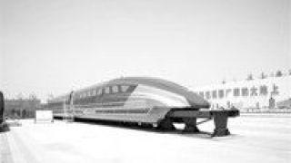 """火车头,高铁,离不开,交通,速度,产业 高铁跑出""""中国速度"""" 离不开这里的交通产业""""火车头"""""""