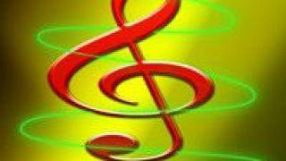 音乐,10,营收超,百亿元,腾讯,环球 腾讯音乐上半年营收超百亿元 收购环球音乐10%股权仍在讨论