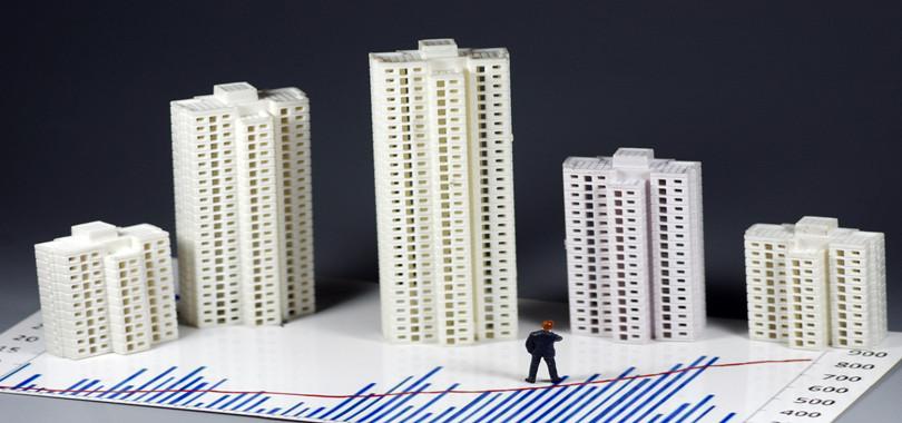 降温,概率,楼市,监管,专家,房地产 房地产金融成监管重点 专家称楼市大概率降温