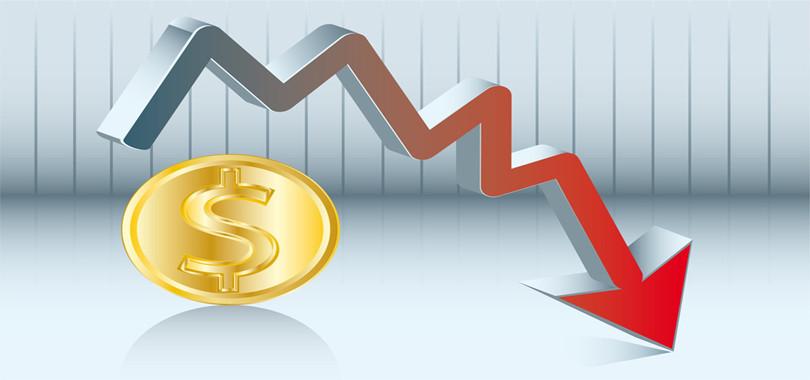 铁矿石,复产,三大,飙至,巨头,新高 铁矿石价格飙至5年新高 三大铁矿石巨头复产将平衡市场