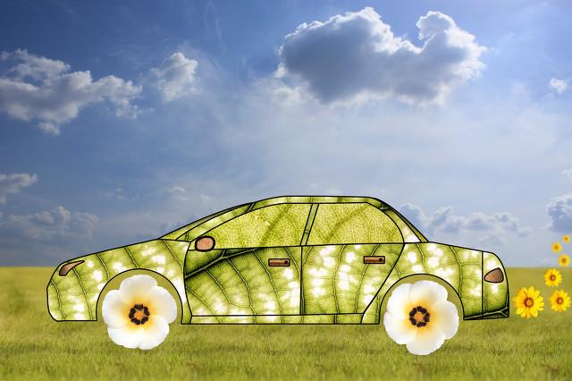 新能源车保值率持续跌至不足40%