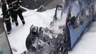 要凉凉,已至,拐点,销量,能源,真的 销量拐点已至,新能源汽车真的要凉凉?