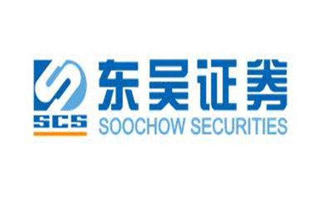 东吴证券内控漏洞再现 多名员工飞单遭监管责令改正