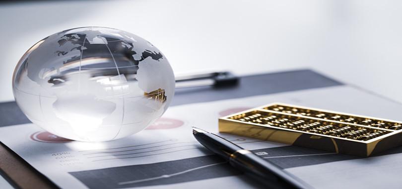 场外配资是什么意思|宝鹰股份股权投资频频失利 一笔投资分两次追偿合计1.38亿