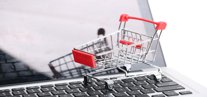 比亚迪股票|商品质量问题数不胜数 消费者投诉天猫商城不作为