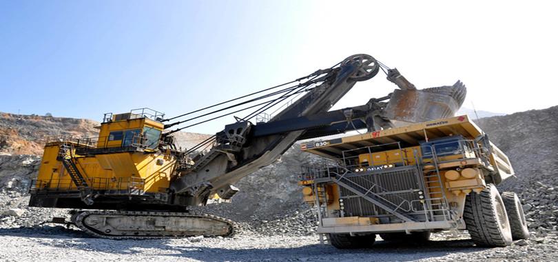 比亚迪股票|露天煤业子公司因环保4年被罚17次 非法使用草原超2800亩
