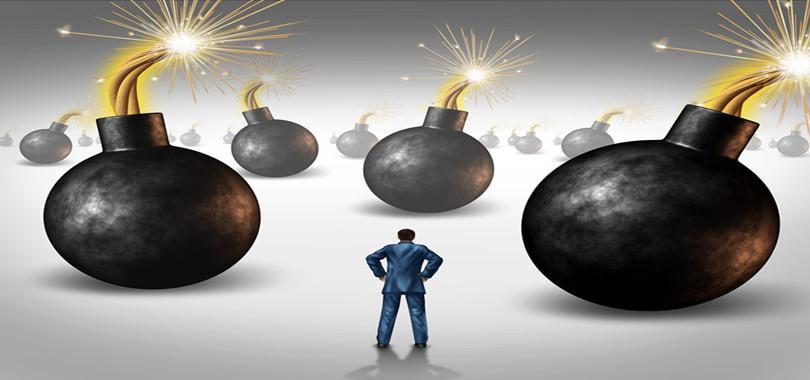 比亚迪股票|陕西金叶四大主业难撑利润 大股东股票质押暗藏风险