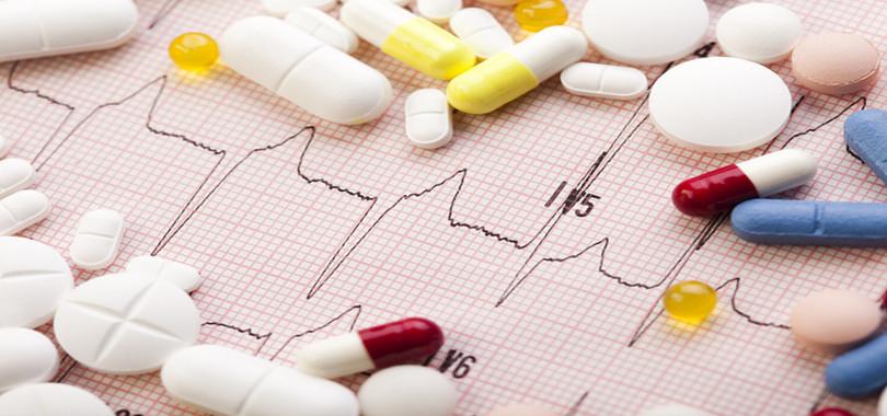 比亚迪股票|联环药业纳入医保产品多次被检不合格 多批号药品为劣药