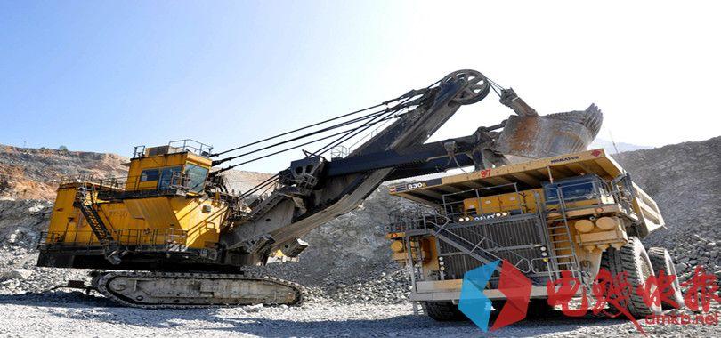 露天煤业子公司因环保4年被罚17次 非法使用草原超2800亩