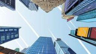 潮起,都市,打破,障碍,期待,城市 都市圈建设潮起 企业期待打破城市间市场障碍