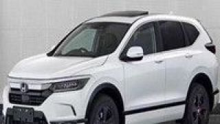 德系,SUV,迎新,高档,垄断,自主 8月SUV持续复苏 自主迎新援、德系垄断高档市场