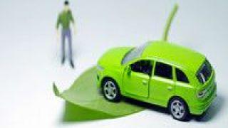 """连降,不实,购车,销量,说法,指标 新能源汽车月销量""""三连降"""" 北京新增个人购车指标说法不实"""
